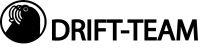 http://driftsports.de/wp-content/uploads/2013/03/Team-Antje.jpg